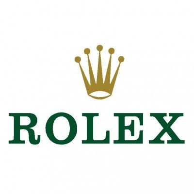 Rolex Logo - Rolex logo | Logo | Pinterest | Rolex, Logos and Rolex watches