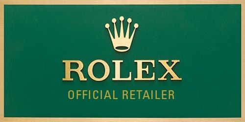 Rolex Logo - Official Rolex Website - Swiss Luxury Watches