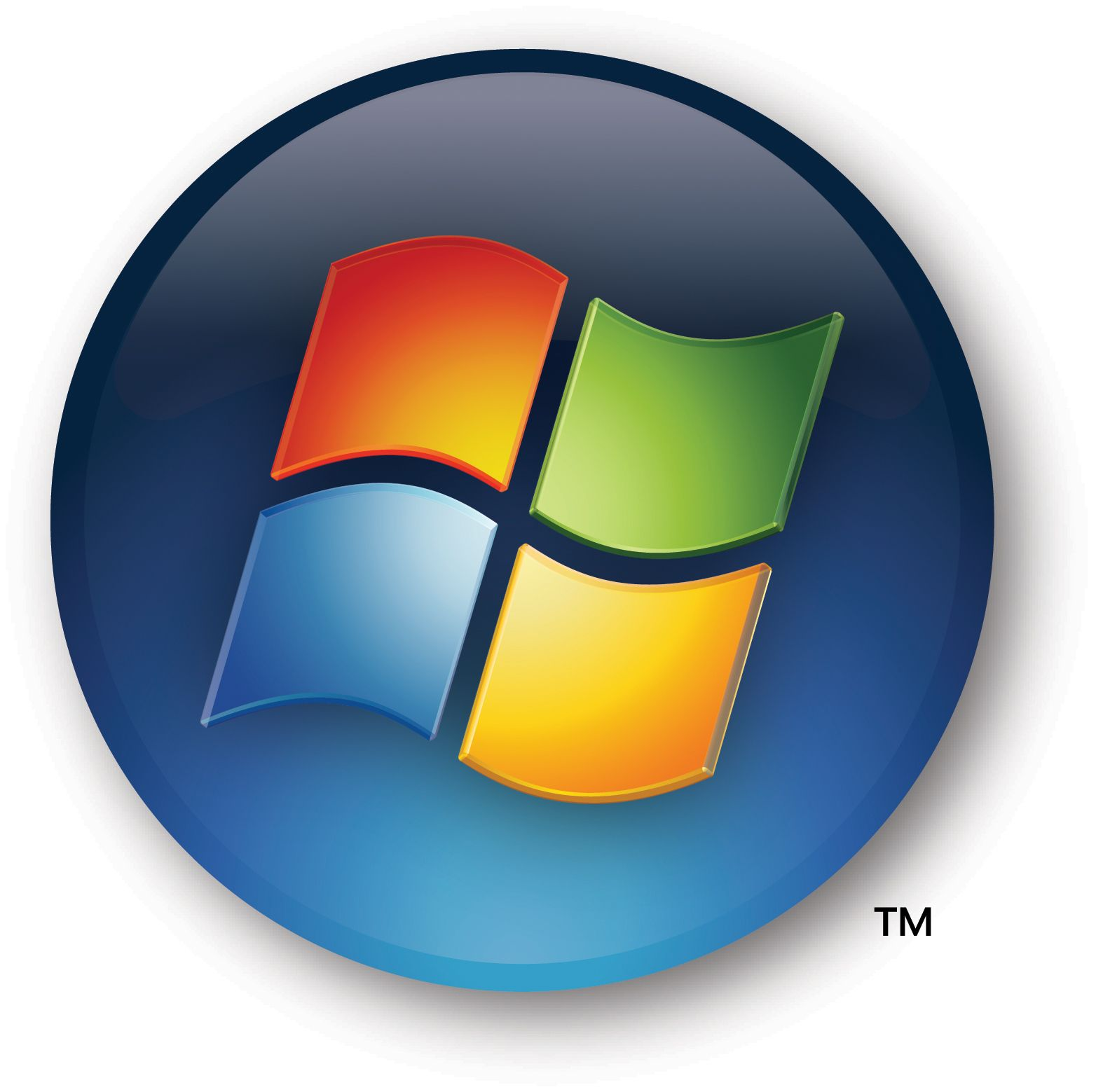 Windows Vista Logo - Image - Windows Vista 2006.jpg | Logo Timeline Wiki | FANDOM powered ...