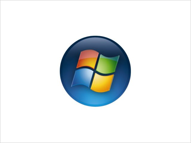 Windows Vista Logo - windows-vista-logo-2006-2-large