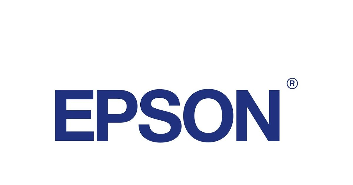 Epson Logo - logo-epson - Lyrix Marketing Consultancy