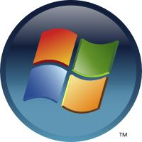 Windows Vista Logo - Windows Vista Logo - Share your work - Affinity | Forum