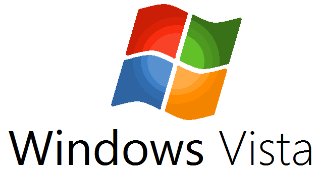 Windows Vista Logo - Microsoft Windows images Windows Vista Logo wallpaper and background ...
