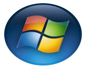 Windows Vista Logo - File:Windows-vista-logo.jpg - Wikimedia Commons