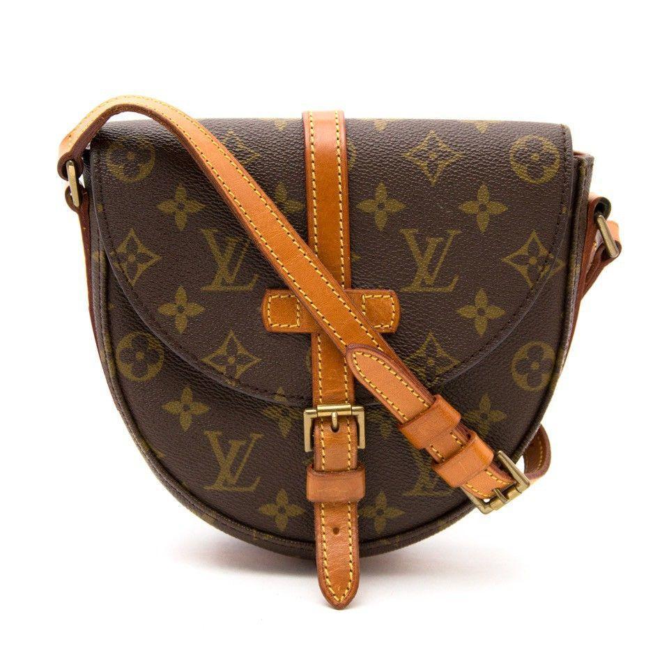 2e6592b2 Small Louis Vuitton Logo - LogoDix