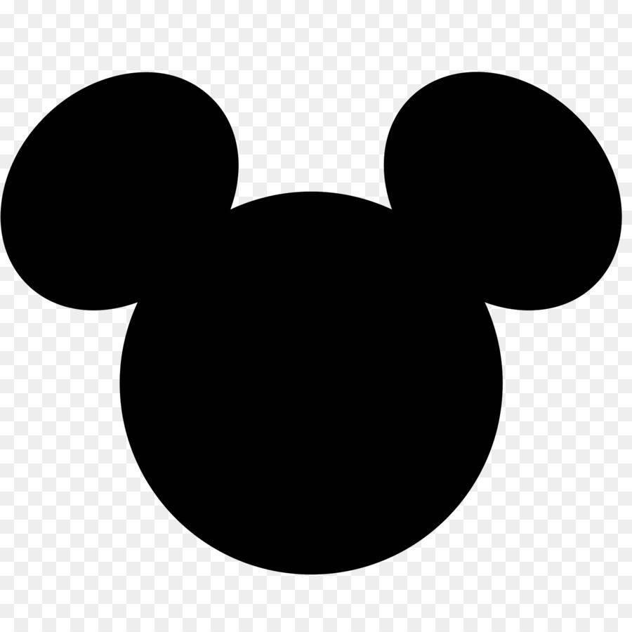 Minnie Mouse Logo - Mickey Mouse Daisy Duck Minnie Mouse Logo Clip art - mickey mouse ...