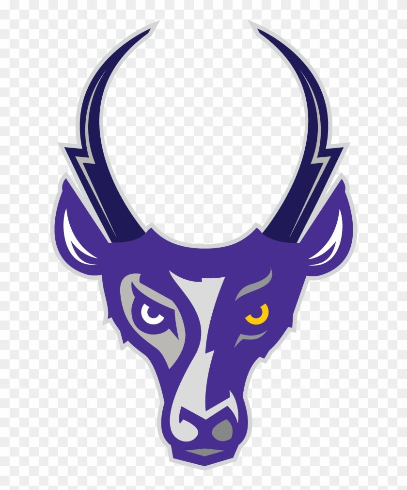 Grand Canyon University Logo Logodix