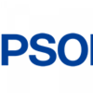 Epson Logo - logo-epson - AudioVisual Company – Audio Visual Equipment and ...