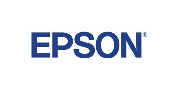 Epson Logo - Epson Logo】| Epson Logo Design Vector Free Download