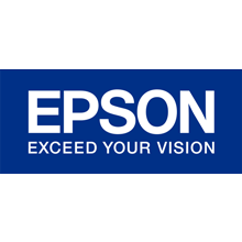 Epson Logo - The EPSON International Pano Awards 2018 | Panoramic Photography ...
