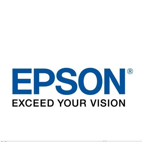 Epson Logo - epson-logo – POS on Cloud