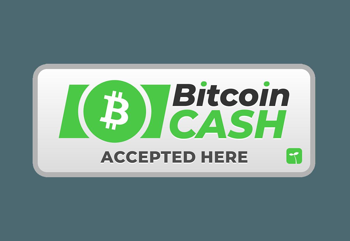 Cash Accepted Logo Logodix