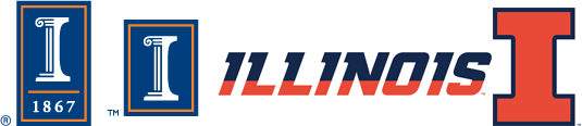 UIUC Logo - Trademark and Licensing Information, Identity Standards, Illinois