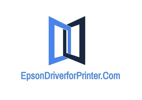 Epson Logo - Download Epson LX-80 Driver | EpsonDriverforPrinter.Com
