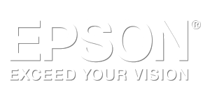Epson Logo - Featured Audio Visual Products | EPSON, Niles, Leon