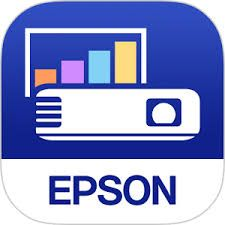 Epson Logo - www.ashb.com.au Projector Category - Epson Logo - ASHB Audio Visual