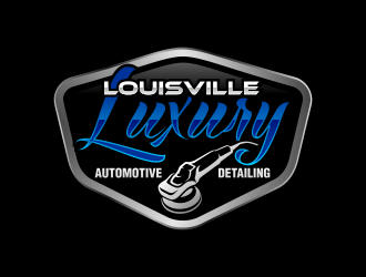 Car Detailing Shop Logo Logodix