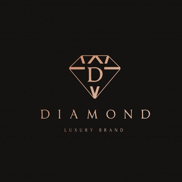 Diamond Brand Logo - LogoDix