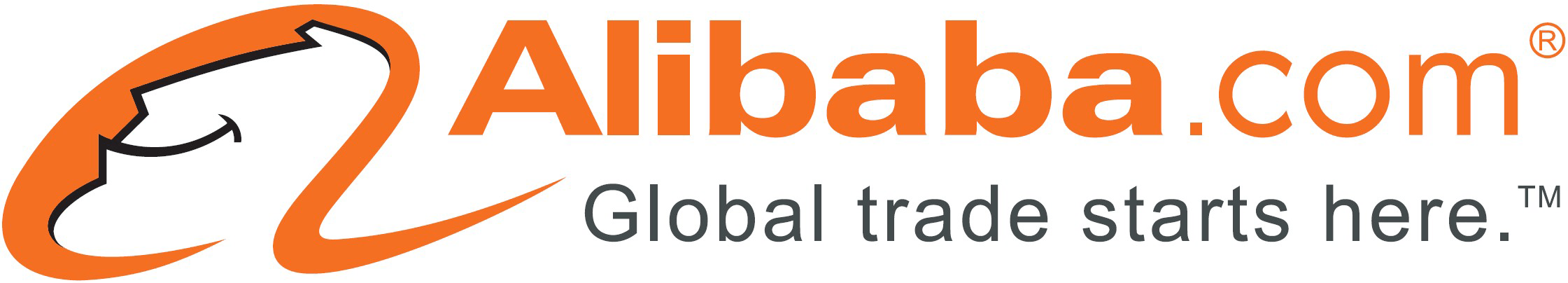 Alibaba Logo Logodix By downloading the alibaba group logo from logo.wine you hereby acknowledge that you agree to these terms of use and that the artwork you download could include technical, typographical. alibaba logo logodix