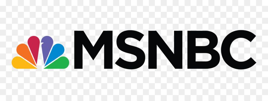 MSNBC Logo - Adlumin Inc. MSNBC Logo NBC News Institute for Social Policy and ...
