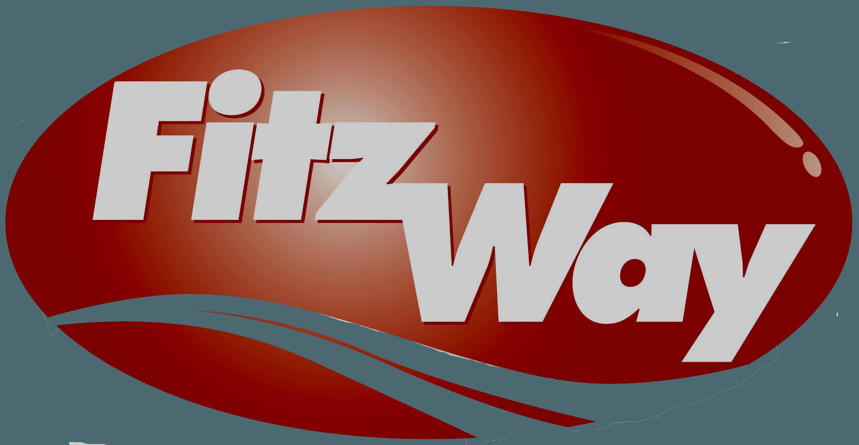Fitzgerald Auto Mall Frederick >> Fitzgerald Auto Mall Logo Logodix