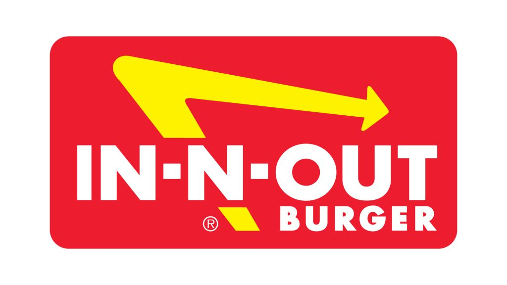 In-N-Out Burger Logo - In-N-Out Burger Suing Aberdeen Burger Joint – CBS Baltimore