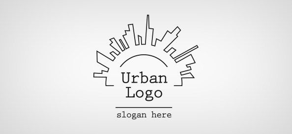 Business Communication Logo - Free Logos, Business Logos, Arts Logos, Beauty Logos, Communication ...