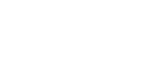 MSNBC Logo - The 11th Hour with Brian Williams on MSNBC | NBC News