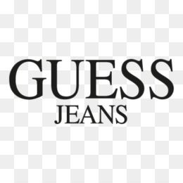 Guess Logo - Guess Logo PNG & Guess Logo Transparent Clipart Free Download ...