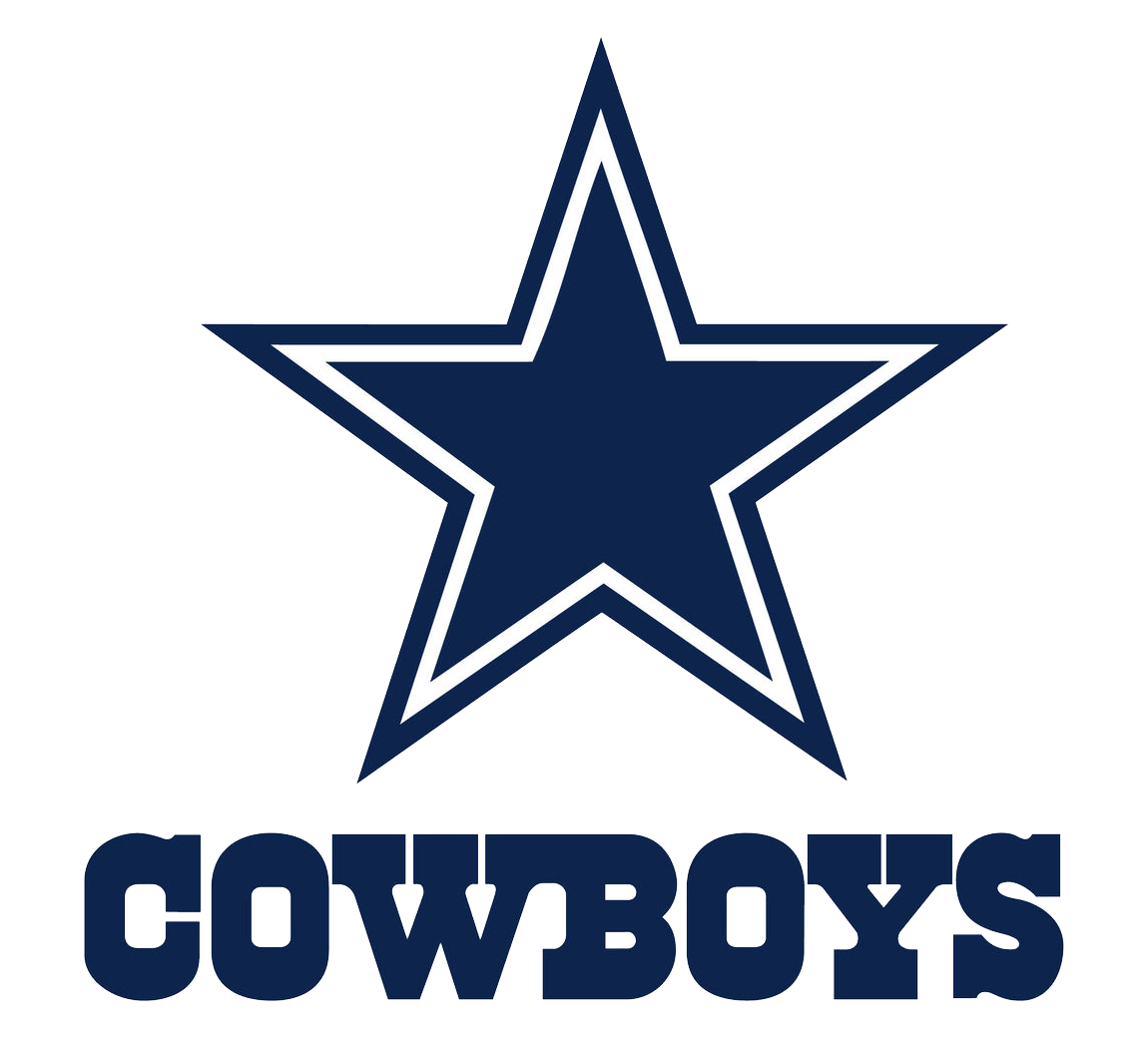 Dallas Cowboys Logo - Dallas Cowboys Logo, Dallas Cowboys Symbol Meaning, History and ...