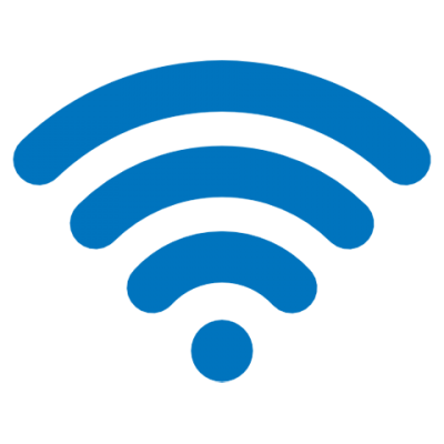 Wifi Logo - Download WIFI Free PNG transparent image and clipart