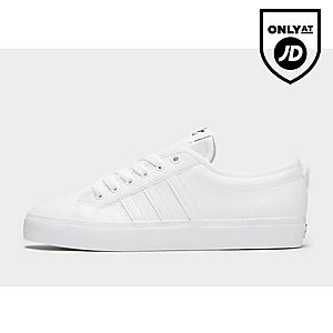 adidas trainers white mens off 51% - www.usushimd.com