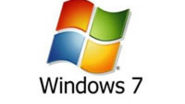 Windows 7 Logo - The top 10 Microsoft Windows 7 features | IT PRO