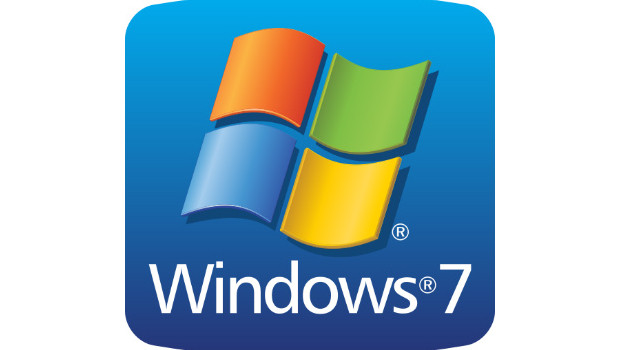 Windows 7 Logo - Microsoft plans to sell post-2020 support for Windows 7 - TechCentral.ie