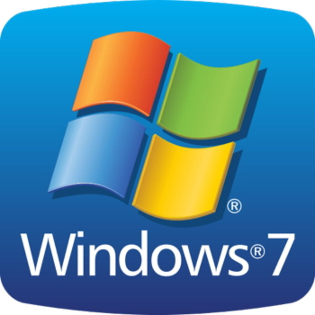Windows 7 Logo - Sales of Windows 7 computers to end in October 2014 - PC Retail