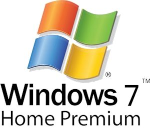 Windows 7 Logo - Microsoft Windows 7 Logo Vector (.AI) Free Download