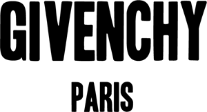 Givenchy Logo - GIVENCHY Logo Vector (.AI) Free Download