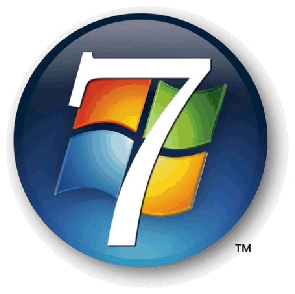 Windows 7 Logo - SolutionWorx Windows 7 Logo | SolutionWorx