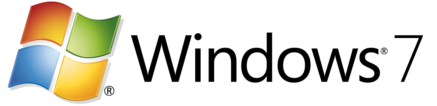 Windows 7 Logo - Windows logos PNG images free download, windows logo PNG