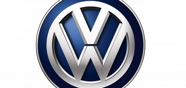 Volkswagen Logo - Volkswagen Logo – Aoutos HD Wallpapers