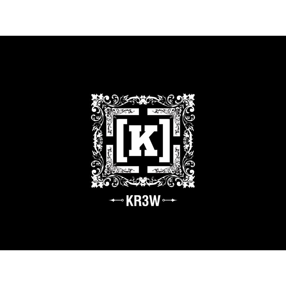 KR3W Logo - 49% off on KR3W Mens Jeans (More Styles Available) - apparel ...