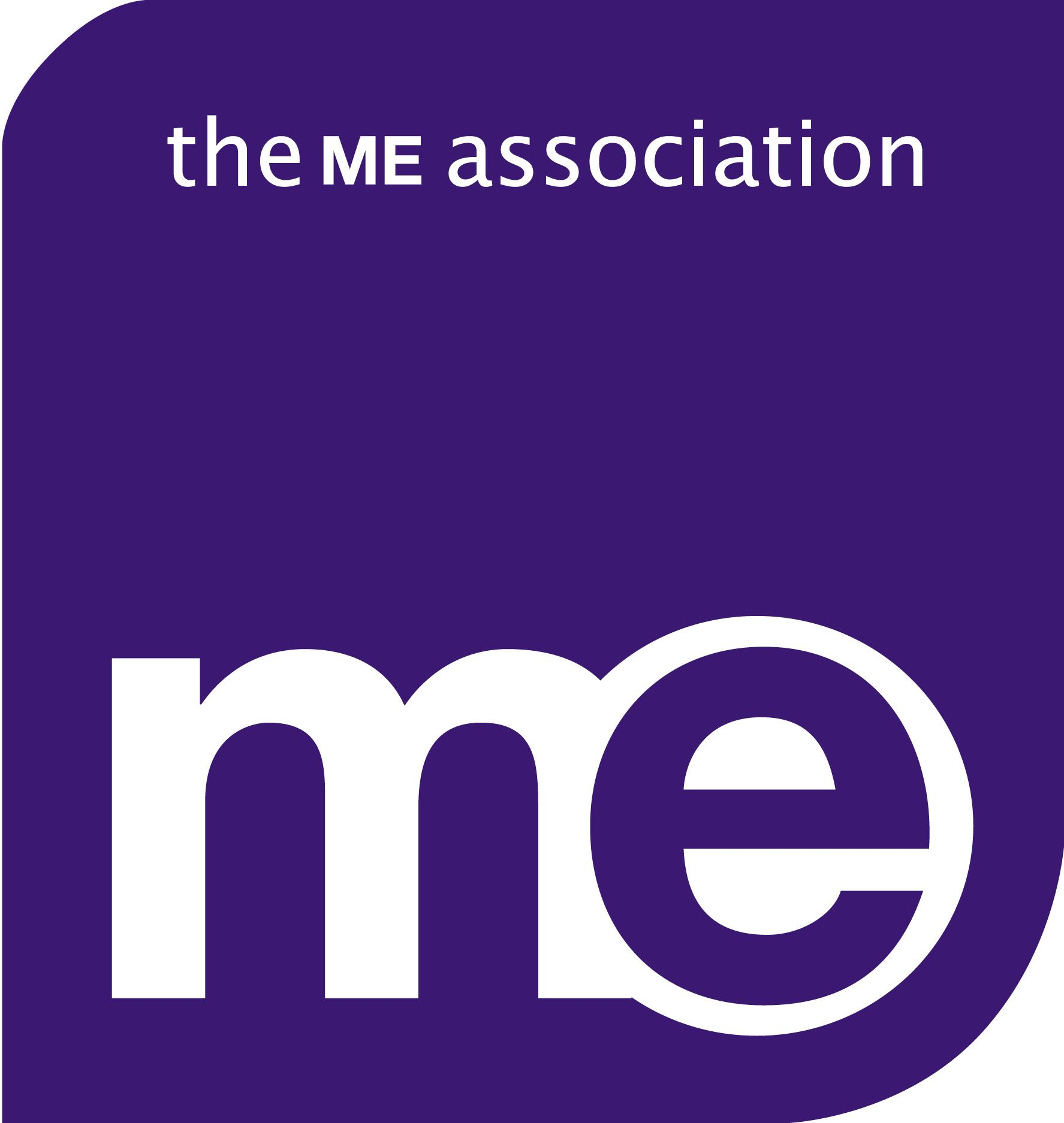About Me Logo - ME-LOGO-INDESIGN - Giving Tuesday
