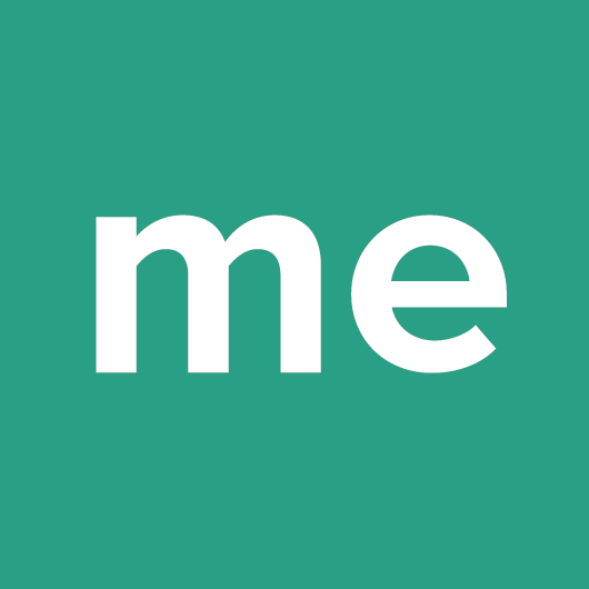 About Me Logo - The EPM Lab – EPM Cloud / Hyperion