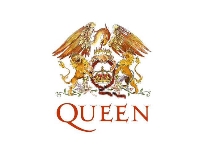 Queen Logo - Queen logo: Who designed it and what does it mean? - Smooth