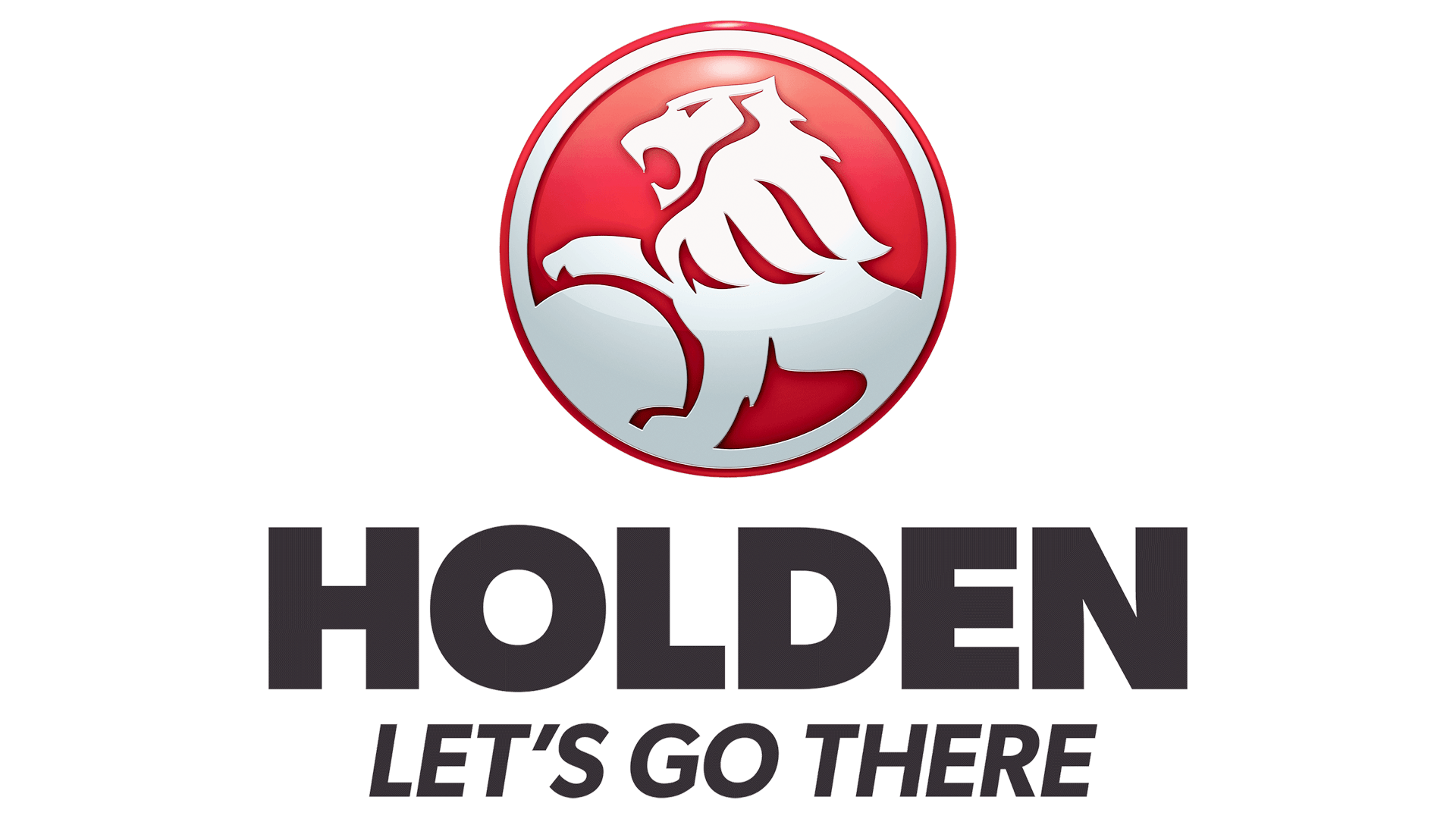 Holden Logo - Holden Logo, HD Png, Meaning, Information | Carlogos.org