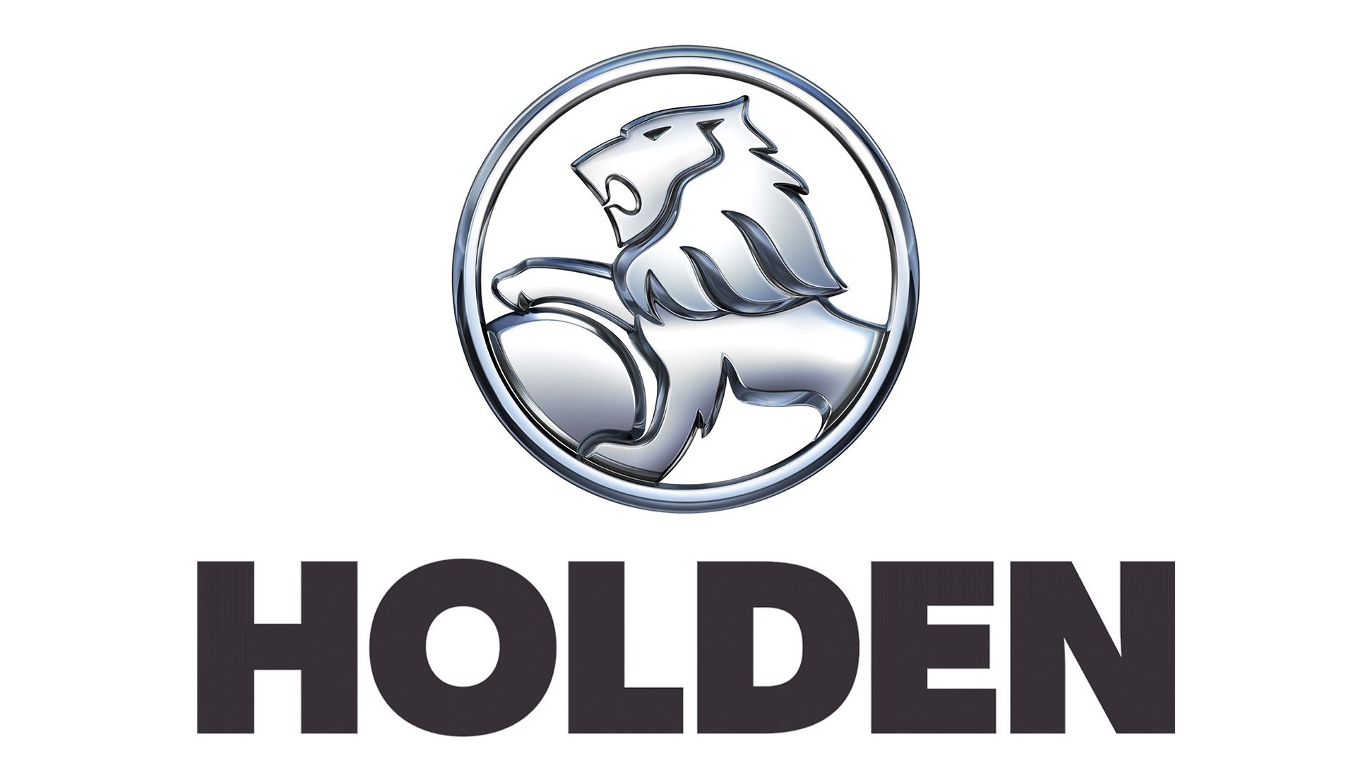 Holden Logo - Holden Logo, Holden Symbol, Meaning, History and Evolution