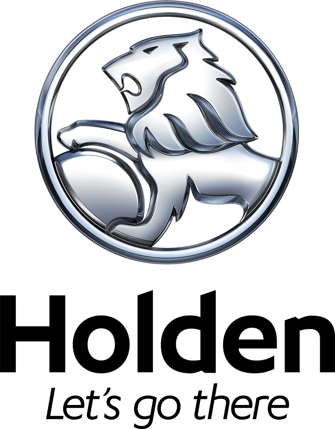 Holden Logo - Holden | Logopedia | FANDOM powered by Wikia