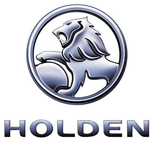 Holden Logo - Holden Logo | FJ's + | Pinterest | Holden logo, Cars and Holden ...