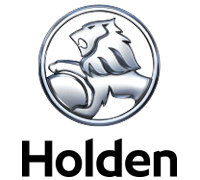 Holden Logo - Holden News: Review, Specification, Price | CarAdvice