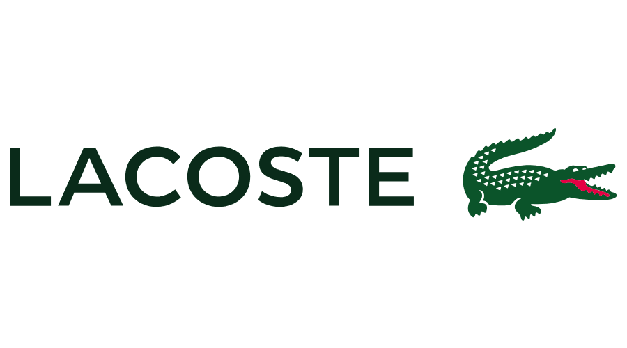 Lacoste Logo - LACOSTE Logo Vector - (.SVG + .PNG) - SeekLogoVector.Com